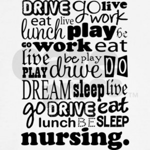 nursing_life_quote_funny_hooded_sweatshirt.jpg?color=White&height=460 ...