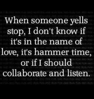 Ica Stop Bullying Anti Theme...