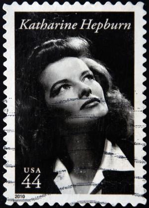Happy Birthday, Katharine Hepburn! 12 Of Her Quotes To Inspire You ...