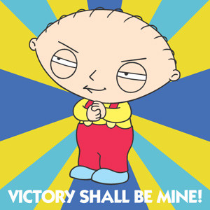 Family Guy Stewie Funny Quotes