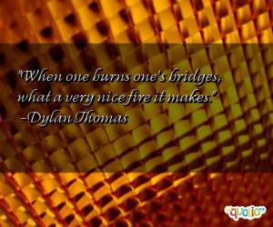 Burns Quotes