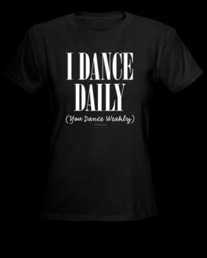 dancedaily_3.png