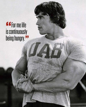 actor-arnold-schwarzenegger-about-yourself-quotes-sayings-life