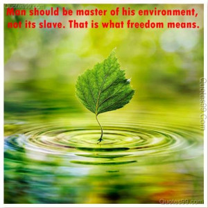 environment quotes al gore environment quotes bible quotes environment ...