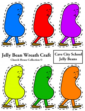 cave city school jelly bean cave city school jelly bean
