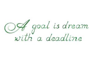 Inspirational-motivating-quote-Deadline-Quote.jpg