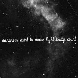 ... sleeping #unevenodds #quote #quotes #stars #astronomy #starquote