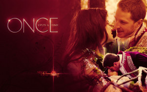 Snow White And Prince Charming Snow & Charming