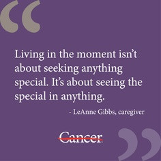 ... what living in the moment is really all about. #quote #inspiration