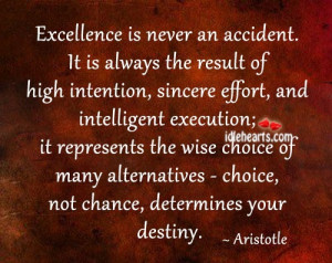 Aristotle Quotes Excellence (8)