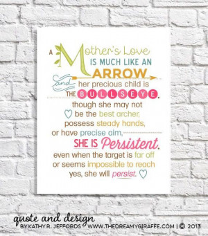 Mothers Day Quote Expecting Mom Love Sayings New Mom To Be Quote ...