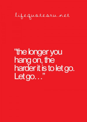 quote love quotes quotes about moving on and best life quotes here ...
