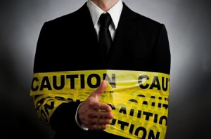Preventing Negligent Hiring Claims