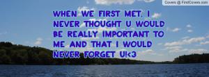when_we_first_met,_i-14103.jpg?i