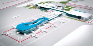 OTP/TSR/IAS/BCM/SBZ/TGM/CLJ/CRA/OMR/CND | Romanian airports