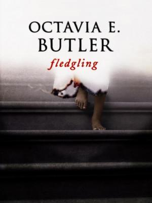 octavia butler obituary