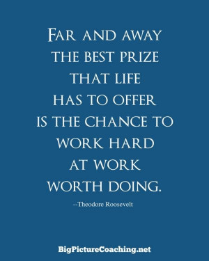 Business motivational quotes, best, sayings, work hard