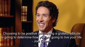 joel-osteen-quotes-sayings-positive-life-live-inspiring