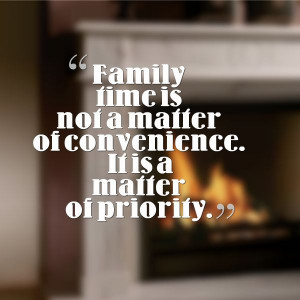 ... Quotes, Families 1St, Spending Time, True, Forgiveness Quotes, Family