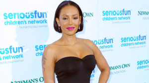 Revealing Quotes From Mel B: From Her Sex Life To the Spice Girls