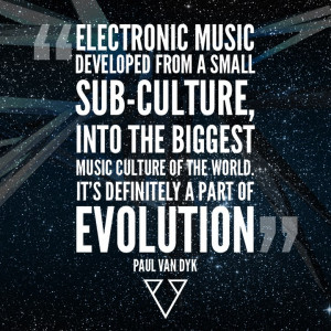 electronic music quotes electronic music quote 2 by electronic music ...