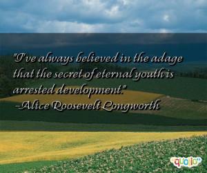 Development Quotes