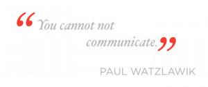 quote-notnotcommunicate.jpg
