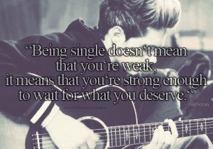 one direction quotes 1d niall horan single