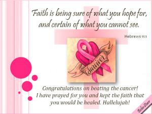 National Cancer Survivors