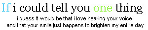 love hearing your voice photo cute-quotes.png