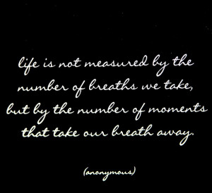 meaningful quotes meaningful love quote photo all sizes soir4ihel ...