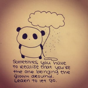 cute wallpaper quotes cute wallpaper tumblr quotes sad sayings ...