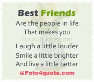 Best Friend Quotes That Make You Laugh best friend quotes - friends
