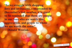 The Holiday Quotes Romantic