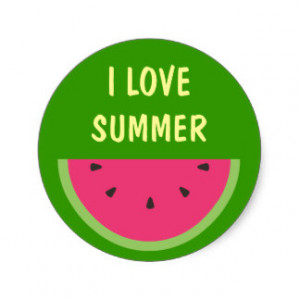 Watermelon Sayings Gifts