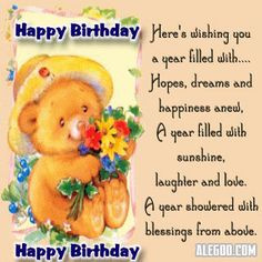 ... birthday books birthday baybay happy birthday quotes birthday blessed