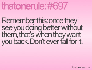 ... vpfy0ecc c i want you back quotes i want you back quotes tumblr