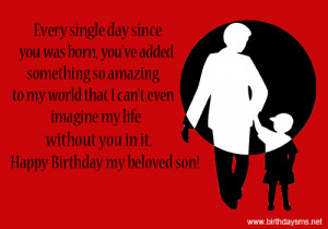 admin birthday wishes for someone special birthday sms wishes messages ...