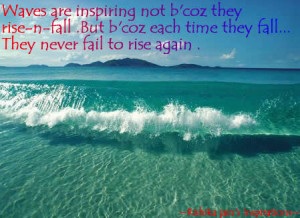 ... Quotes, Perseverance Quotes, Pictures, Inspirational Quotes, Pictures