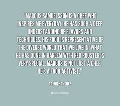 chef quotes and sayings - Google Search