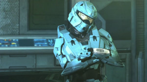 Carolina - Red vs. Blue Wiki, The Unofficial Red vs. Blue Wiki