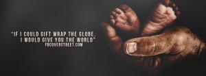 father 2012 03 29 tags 50 cent dad g unit hip hop musicians quotes ...