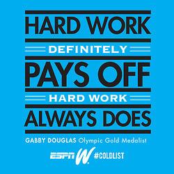life happy sad quotes motivation advice work positive sayings attitude ...
