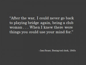 quotes 1930s