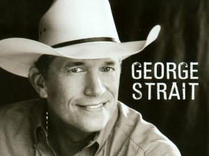 George Strait, Martina McBride, Discipline, Wasting My Time and ...