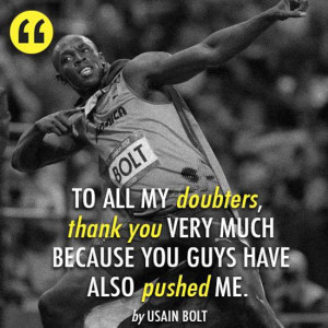 ... all-my-doubters-thank-you-sport-usain-bolt-quotes-sayings-pictures.jpg
