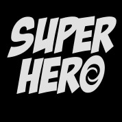 superhero comic hero quotes winner champion superhero comic hero ...