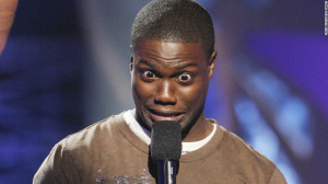 Kevin Hart Wallpaper Enjoy kevin hart's comedy