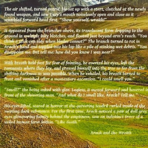 ... literature #quotes #fiction #amwriting #quote #author #fantasy
