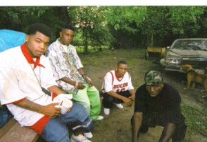 Lil Webbie Quotes And Sayings Image Search Results Picture